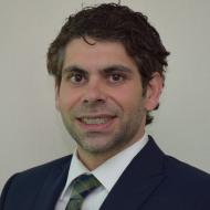Aaron Ingber