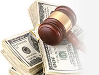 Alimony Attorney Southfield MI