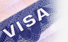 All Types of Visas