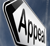 Appeals | Criminal Defense Attorney Michigan