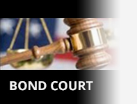 Bond Hearing Attorney Southfield MI