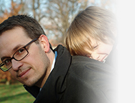 Child Custody Attorney Southfield MI