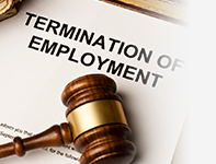 Employment Disputes Lawyer Grand Rapids MI