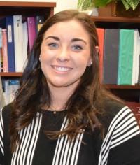 Lauren Brouillard