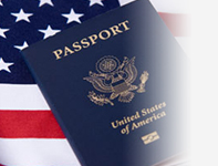 Immigration Attorney Southfield MI