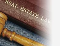 Real Estate Lawyer Grand Rapids MI